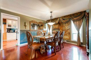 Photo 4: 7851 WILLOWFIELD Drive in Richmond: Quilchena RI House for sale : MLS®# R2411351