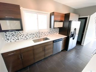 Photo 11: 1221 6th Avenue North in Saskatoon: North Park Residential for sale : MLS®# SK872292