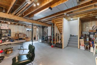Photo 30: 162 Howse Rise NE in Calgary: Livingston Detached for sale : MLS®# A1153678