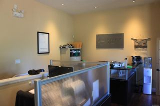 Photo 3: H 921 Canada Ave in : Du West Duncan Office for lease (Duncan)  : MLS®# 883843