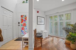 Photo 13: 1645 MCLEAN Drive in Vancouver: Grandview Woodland Townhouse for sale (Vancouver East)  : MLS®# R2623379