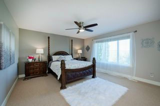 Photo 28: 71 Heritage Cove: Heritage Pointe Detached for sale : MLS®# A1138436