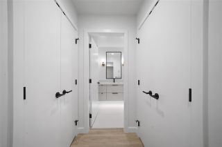 """Photo 12: 509E 3038 ST. GEORGE Street in Port Moody: Port Moody Centre Condo for sale in """"The George"""" : MLS®# R2524188"""