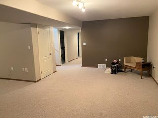 Photo 20: 122 Janet Drive in Battleford: Residential for sale : MLS®# SK870232