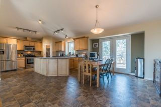 Photo 5: 49080 RGE RD 273: Rural Leduc County House for sale : MLS®# E4238842