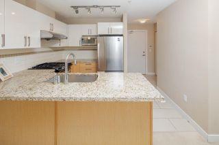 Photo 2: 208 8600 PARK Road in Richmond: Brighouse Condo for sale : MLS®# R2569632