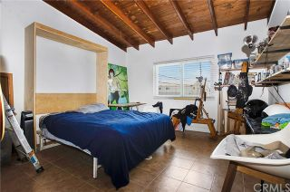 Photo 28: Property for sale: 451 Redondo Avenue in Long Beach