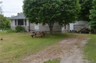 Photo 4: 1867 Victoria 35 Road in Kawartha Lakes: Kirkfield House (Bungalow) for sale : MLS®# X4153554