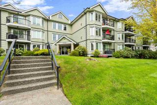 """Photo 28: 208 20881 56 Avenue in Langley: Langley City Condo for sale in """"Robert's Court"""" : MLS®# R2576787"""