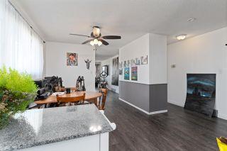 Photo 12: 10401 101 Avenue: Morinville House for sale : MLS®# E4240248
