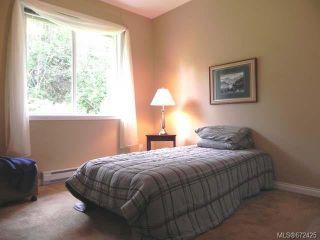 Photo 12: 1292B Martin Pl in COURTENAY: CV Courtenay City Half Duplex for sale (Comox Valley)  : MLS®# 672425