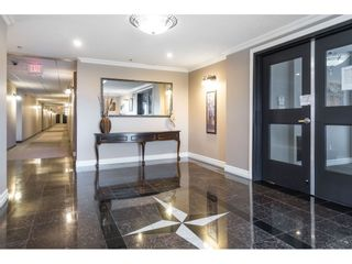 """Photo 5: A116 33755 7TH Avenue in Mission: Mission BC Condo for sale in """"THE MEWS"""" : MLS®# R2508511"""