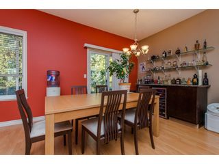 """Photo 5: 32963 BOOTHBY Avenue in Mission: Mission BC House for sale in """"CEDAR ESTATES"""" : MLS®# R2134633"""