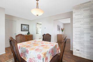 Photo 6: 400 Dudgeon Road in Kelowna: Rutland North House for sale (Central Okanagan)  : MLS®# 10190727
