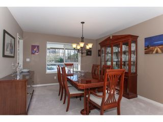 "Photo 6: 10635 CHESTNUT Place in Surrey: Fraser Heights House for sale in ""Glenwood"" (North Surrey)  : MLS®# R2338110"