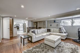 Photo 17: 348 E 25TH Street in North Vancouver: Upper Lonsdale House for sale : MLS®# R2620554