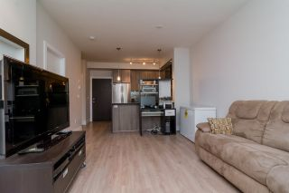 Photo 12: C214 20211 66 AVENUE in Langley: Willoughby Heights Condo for sale : MLS®# R2090668