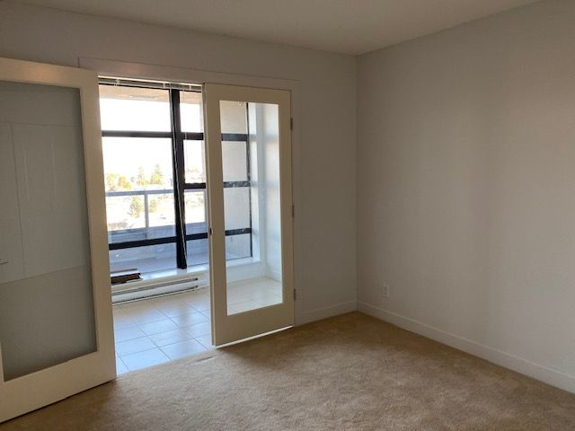 Photo 20: Photos: 1508-5380 Oben St in Vancouver: Collingwood Condo for rent (Vancouver East)