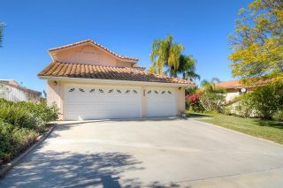 Photo 1: 856 Porter Way in Fallbrook: Residential for sale (92028 - Fallbrook)  : MLS®# 180009143