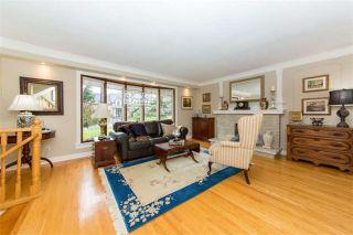 Photo 5: 113 Raglan Street in Whitby: Lynde Creek House (Sidesplit 3) for sale : MLS®# E3802092