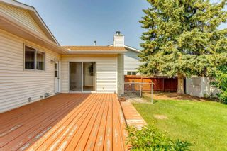 Photo 41: 10712 11 Avenue in Edmonton: Zone 16 House for sale : MLS®# E4256325