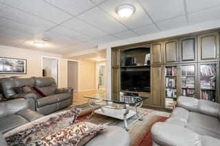 Photo 16: 238 Thompson Drive in Winnipeg: Jameswood Residential for sale (5F)  : MLS®# 202102267