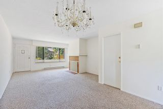 Photo 2: 3 290 Superior St in : Vi James Bay Row/Townhouse for sale (Victoria)  : MLS®# 882843