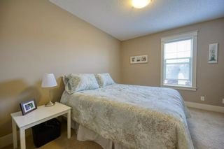 Photo 27: 1104 Channelside Way SW: Airdrie Detached for sale : MLS®# A1141473