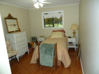 Photo 12: 203 1350 Vidal Street in Seapark East: Home for sale : MLS®# F1118145