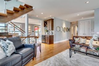Photo 7: 1315 20 Street NW in Calgary: Hounsfield Heights/Briar Hill Detached for sale : MLS®# A1089659