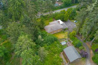 Photo 38: 8510 West Coast Rd in Sooke: Sk West Coast Rd House for sale : MLS®# 843577