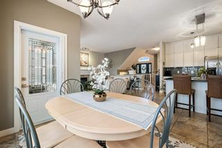 Photo 17: 182 Rockyspring Circle NW in Calgary: Rocky Ridge Residential for sale : MLS®# A1075850