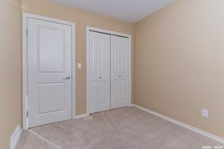 Photo 10: 312 303 Slimmon Place in Saskatoon: Lakewood S.C. Residential for sale : MLS®# SK842966