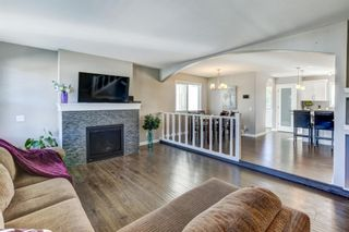 Photo 3: 831 Stonehaven Drive: Carstairs Detached for sale : MLS®# A1149193