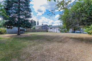 Photo 23: 4241 MICHAEL Road in Prince George: Edgewood Terrace House for sale (PG City North (Zone 73))  : MLS®# R2612716