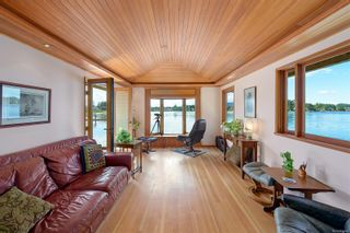 Photo 11: 10232 Summerset Pl in : Si Sidney North-East House for sale (Sidney)  : MLS®# 878464