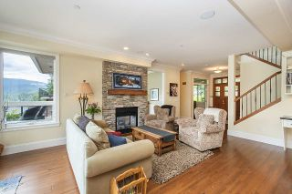 Photo 11: 4696 EASTRIDGE Road in North Vancouver: Deep Cove House for sale : MLS®# R2467614
