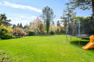 """Photo 31: 1911 134 Street in Surrey: Crescent Bch Ocean Pk. House for sale in """"Chatham Green Ocean Park"""" (South Surrey White Rock)  : MLS®# R2572714"""