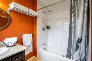 Photo 15: 468 GARRETT Street in New Westminster: Sapperton House for sale : MLS®# R2497799