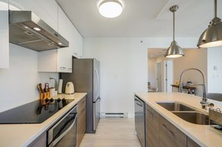 Photo 5: 1104 939 HOMER Street in Vancouver: Yaletown Condo for sale (Vancouver West)  : MLS®# R2614282