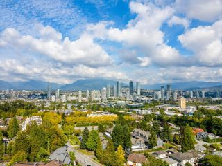 Photo 3: 4014 NITHSDALE Street in Burnaby: Burnaby Hospital House for sale (Burnaby South)  : MLS®# R2623669