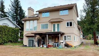 "Photo 17: 41955 BIRKEN Road in Squamish: Brackendale House for sale in ""Brackendale"" : MLS®# R2259275"