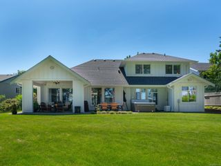 Photo 8: 4827 Ocean Trail in : PQ Bowser/Deep Bay House for sale (Parksville/Qualicum)  : MLS®# 877762