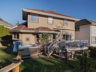 Photo 20: 36126 WALTER Road in Abbotsford: Abbotsford East House for sale : MLS®# R2331387