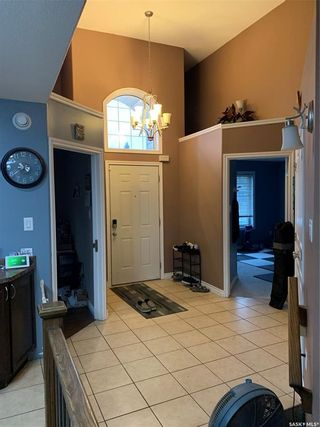 Photo 16: 222 27th Street in Battleford: Residential for sale : MLS®# SK866240