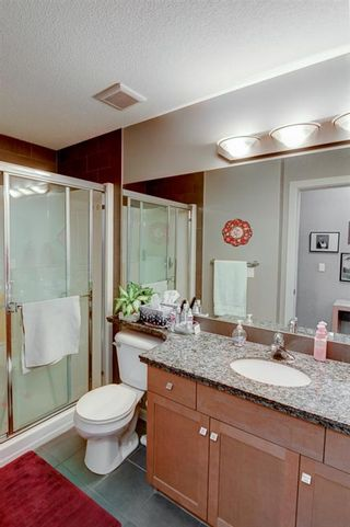 Photo 21: 132 52 Cranfield Link SE in Calgary: Cranston Apartment for sale : MLS®# A1135684