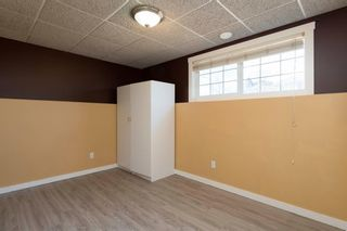 Photo 18: 229 Plamondon Drive: Fort McMurray Detached for sale : MLS®# A1089481