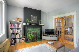 Photo 11: 12 734 Dorchester Avenue in Winnipeg: condo for sale (1B)  : MLS®# 202026975
