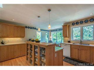 Photo 9: 10 Beach Dr in VICTORIA: OB South Oak Bay House for sale (Oak Bay)  : MLS®# 708817