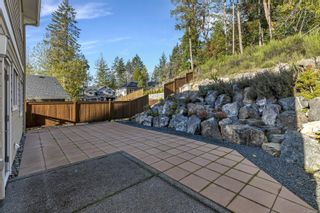 Photo 20: 3451 Ambrosia Cres in : La Happy Valley House for sale (Langford)  : MLS®# 861285
